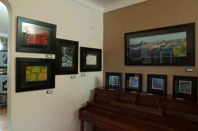 Rob's Home Photography Gallery