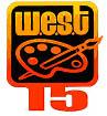 West End Studio Tour