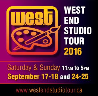 west2016